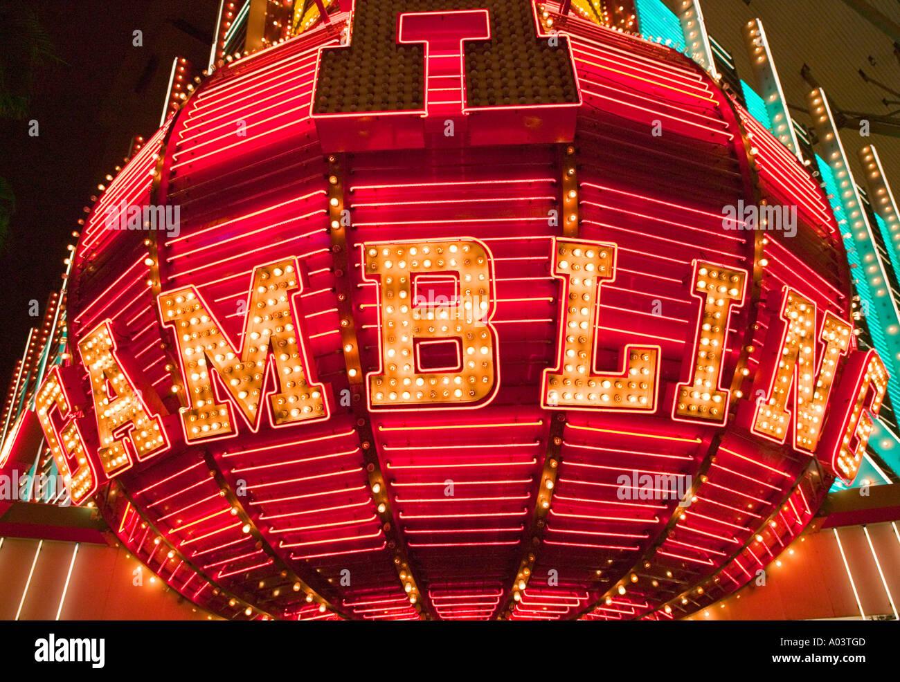 Search horseshoe casino cosmopolitan resort casino condos