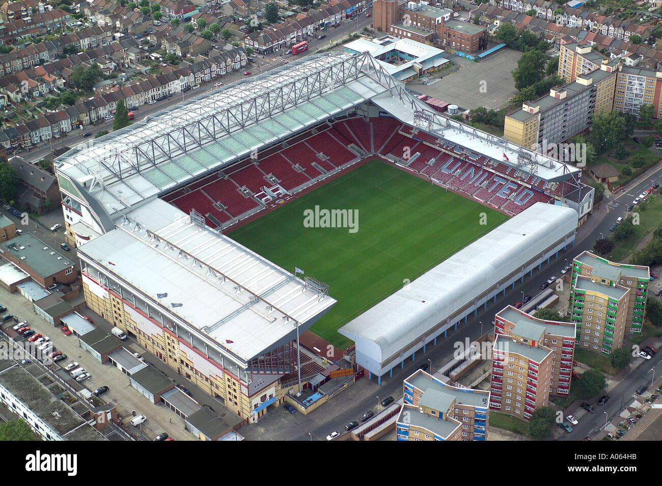 helicopter game downloads with Stock Photo Aerial View Of West Ham United Football Club In London Also Known 5652762 on 387274 together with Prepositions Of Place as well Gta Vice City Cheat Codes For Pc Guns in addition 2015 04 09 Obisidian Launches Fifth Early Access Test For Armored Warfare further Blitz Brigade.