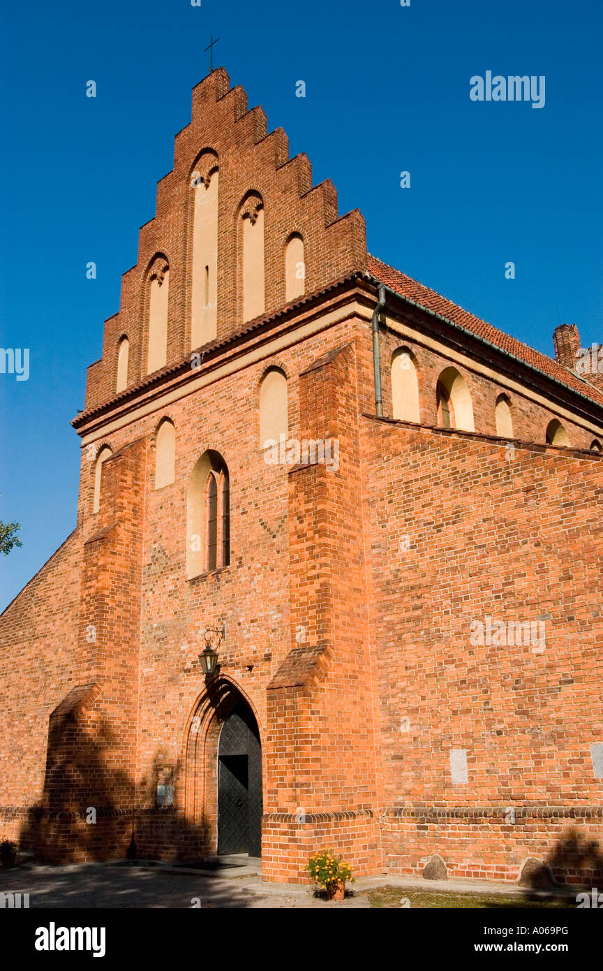 church visitation 4 reviews of visitation church mass times on sunday are 8am, 9:30am & 11am  holla.