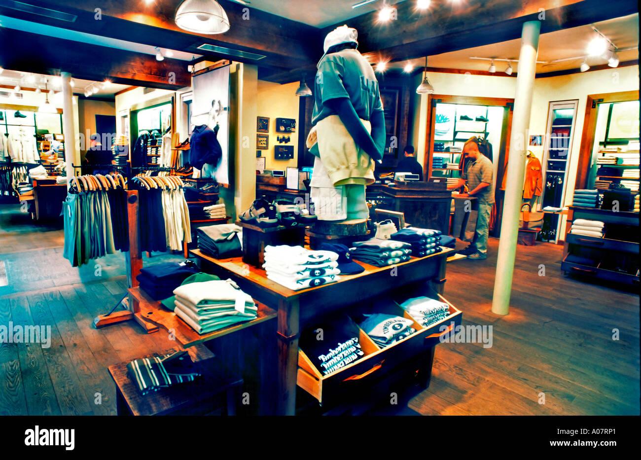 WaterRower Slovenija  Sporting Goods Store  Interior