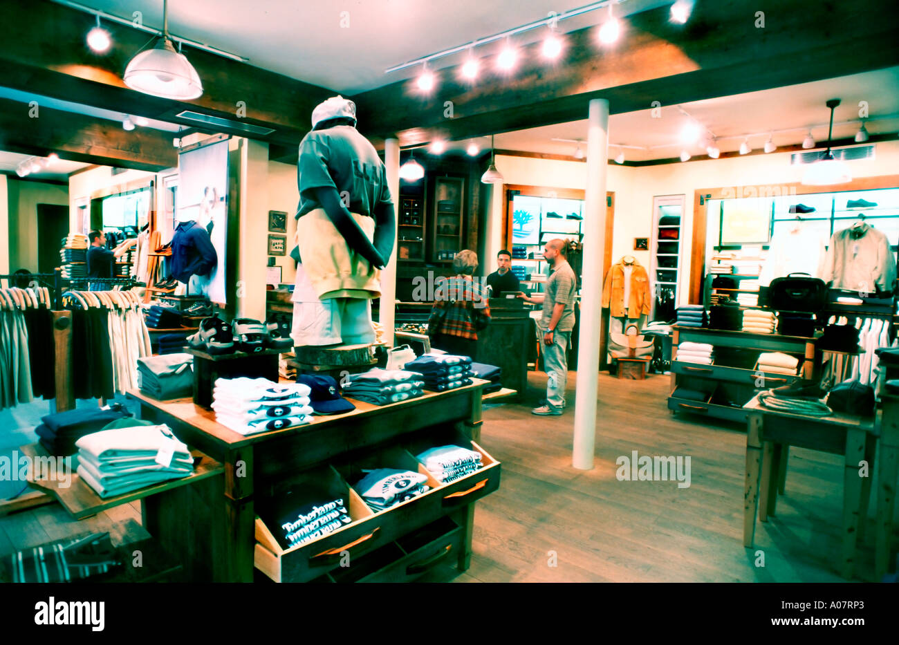 sporting goods store essay Al's sporting goods 7,761 likes 186 talking about this 36 were here utah's oldest, full-line sporting goods store.