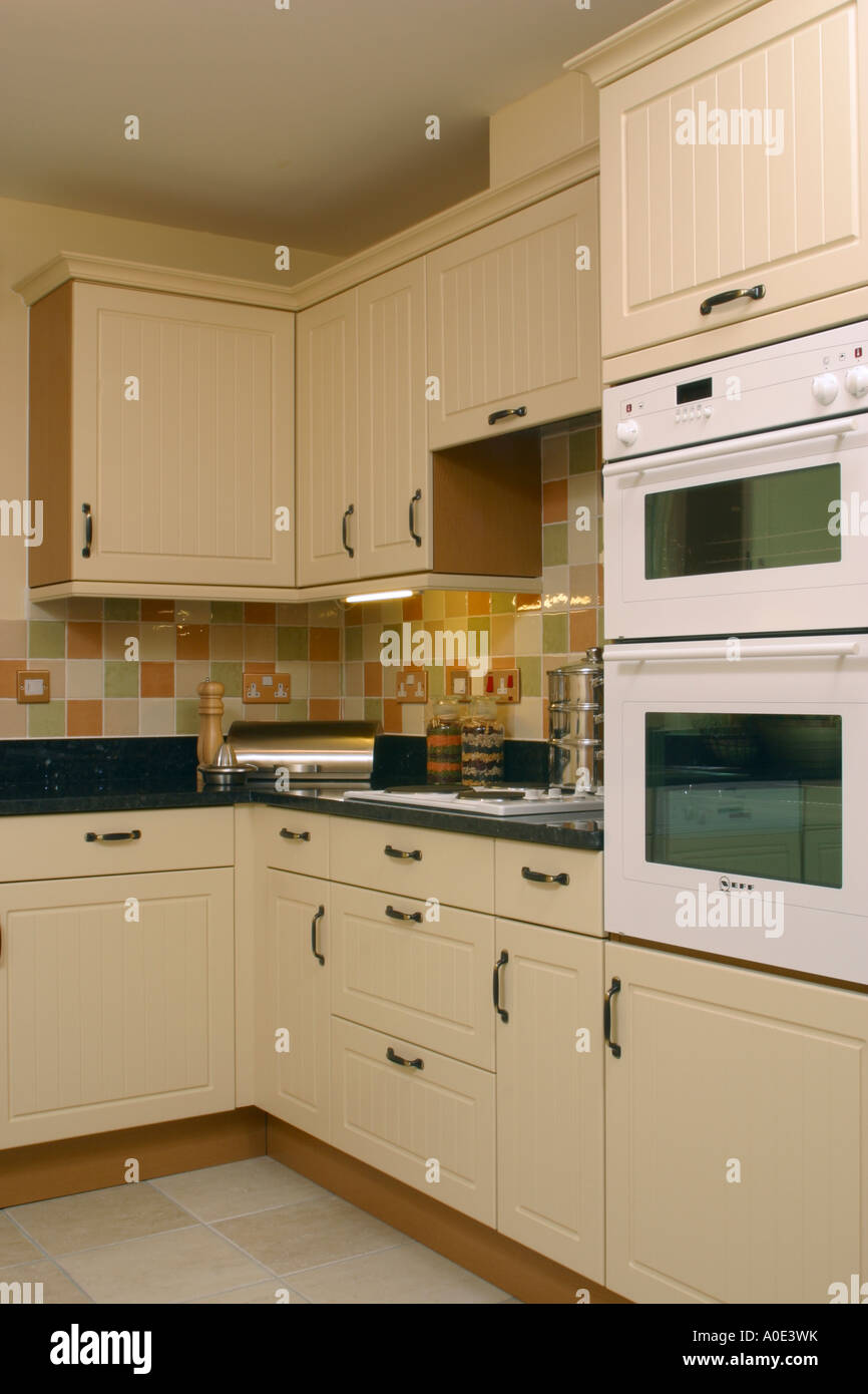 Home Interiors Kitchen Show Home Interiors Kitchens House Design Ideas