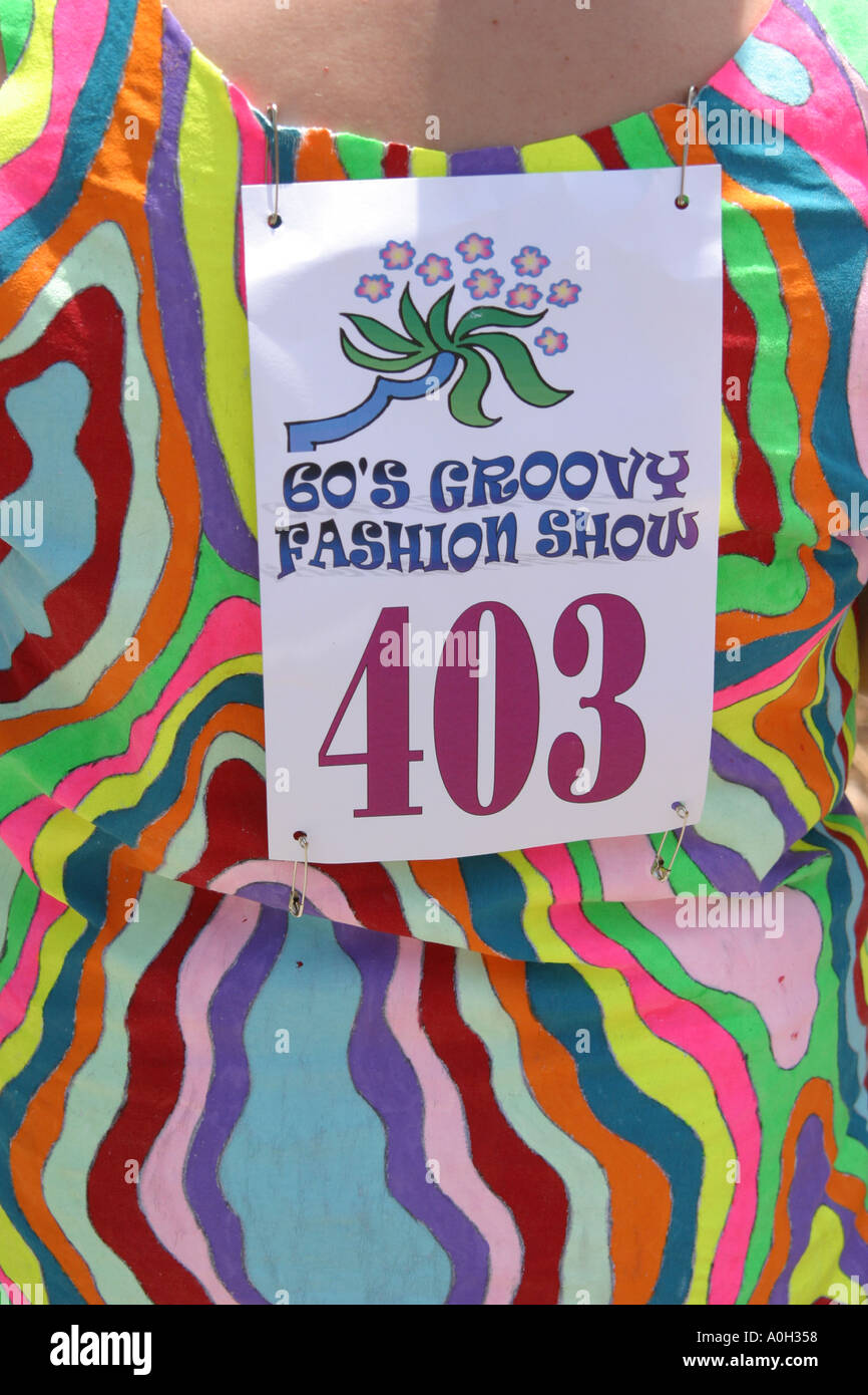 Love It Florida Style: North Miami Beach Florida Greynolds Park Love In Hippie