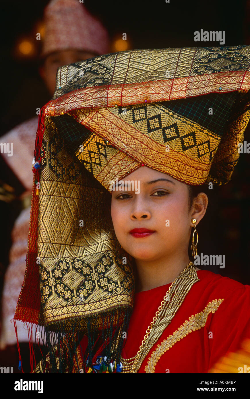 """java village single women Three were executed in java today  every day by the beautiful balinese women and girls  a single work """"dictated by god"""" in a single language from a single ."""