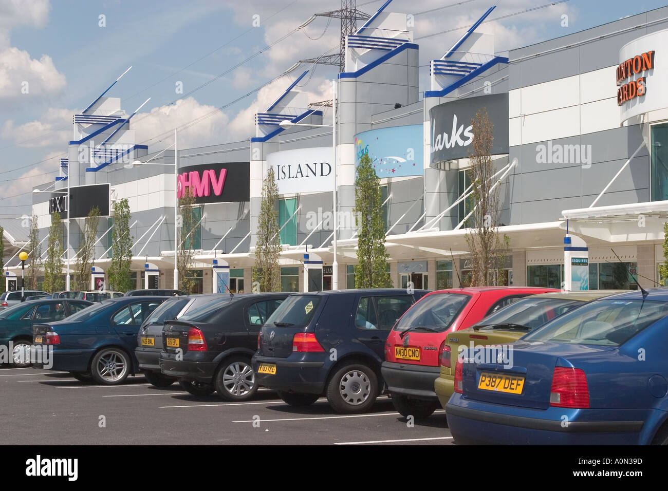Find Shopping Centres in East Beckton, get reviews, directions, opening hours and payment details. Search for Shopping Centres and other retailers near you, and submit a review on makeshop-zpnxx1b0.cf