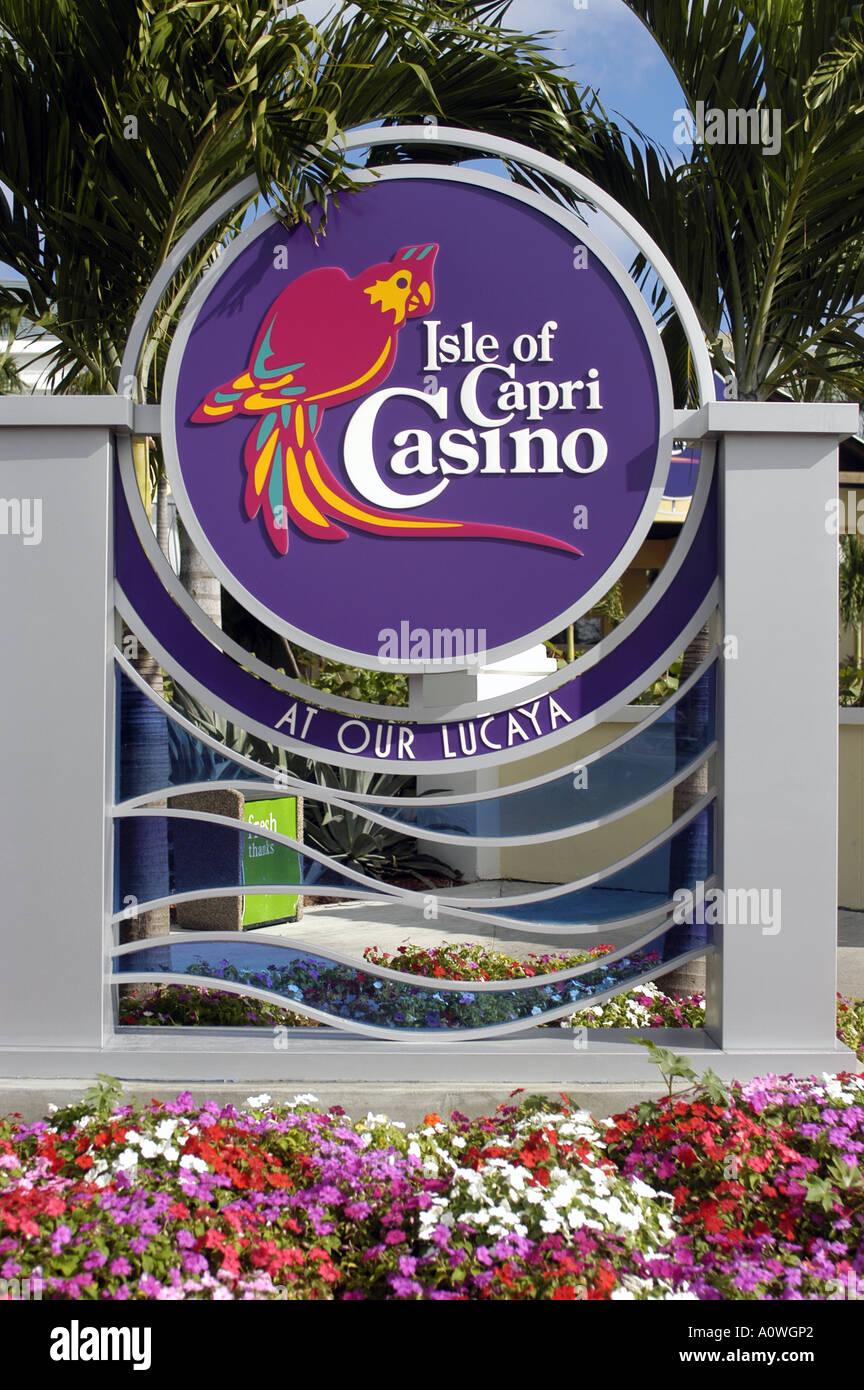 Isle of capri casino grand casino royal free movie