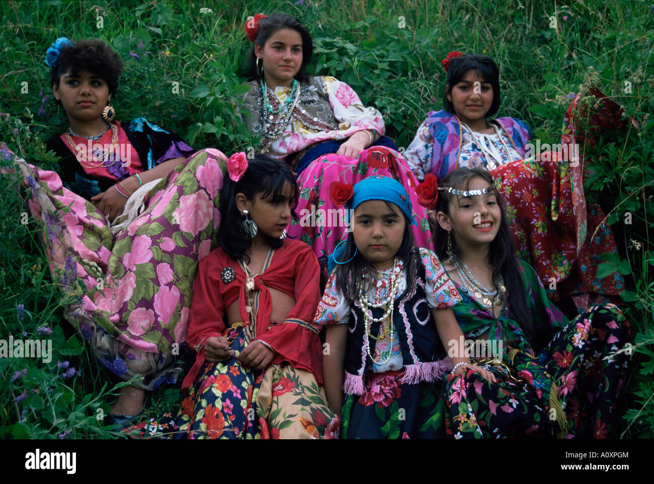 gypsies in the czech republic essay The silesians ( slezané ) of the czech republic tend to maintain their ethnic   03 percent romany (gypsy) officially but perhaps as much as 25 percent, and  about  his literary production includes plays, children's books, informal essays .
