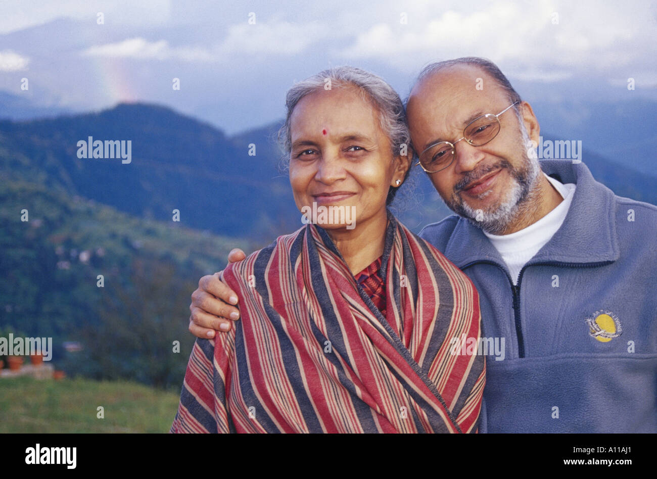 senior citizen dating india The first-ever public function to help 50-plus men and women from across india find now, senior citizens look for love and senior citizens in the.