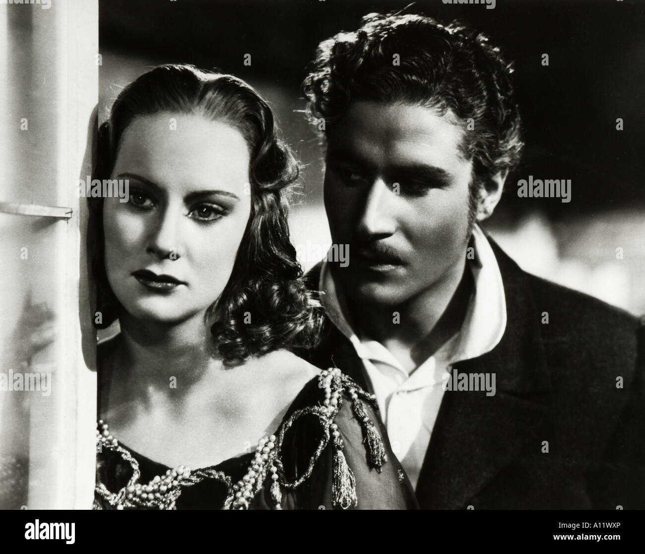 stendhal stock photos stendhal stock images alamy oltre l amore year 1940 director carmine gallone alida valli amedeo nazzari based upon stendhal s