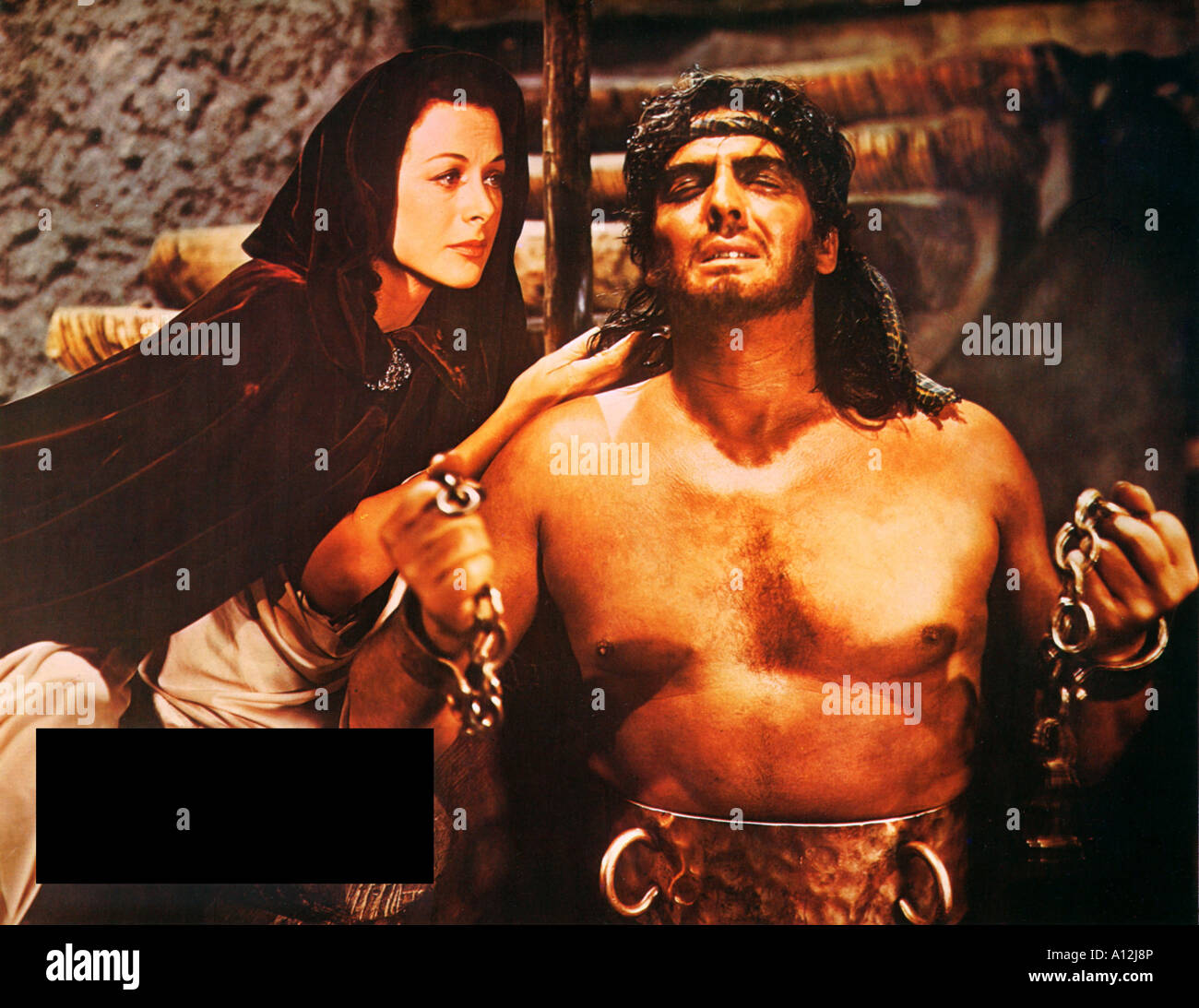http://c8.alamy.com/comp/A12J8P/samson-and-delilah-year-1949-director-cecil-b-demille-victor-mature-A12J8P.jpg