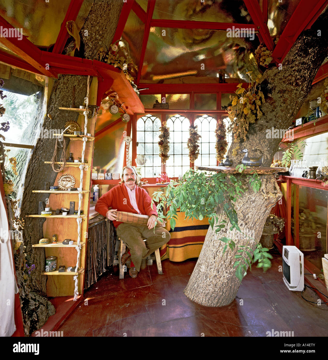 inspiration tree house interior treehouse masters