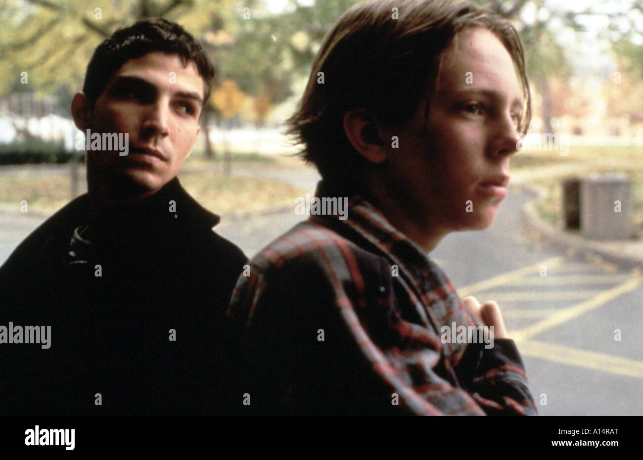 The Dream Catcher 1999 The Dream Catcher Year 40 Director Edward A Radtke Maurice 8