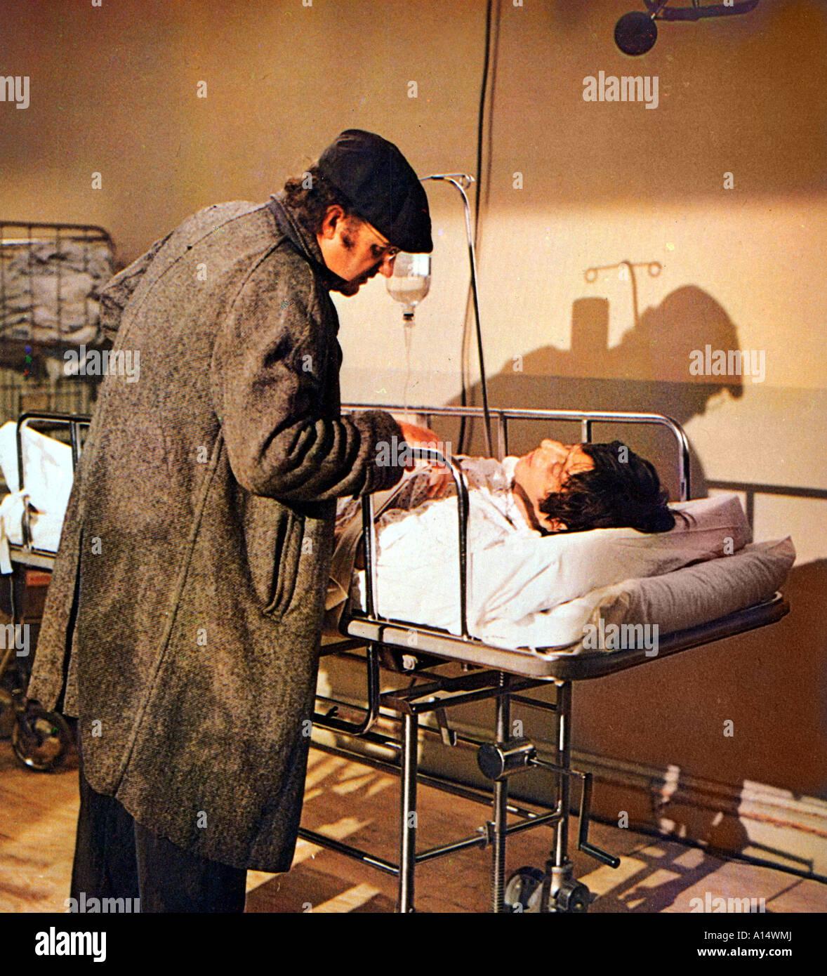scarecrow 1973 jerry schatzberg al pacino gene hackman