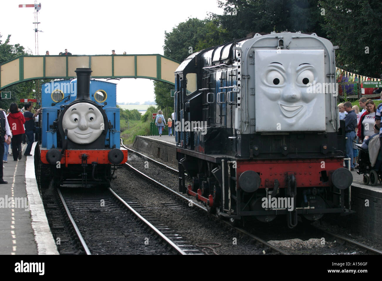 diesel thomas the tank engine - photo #41