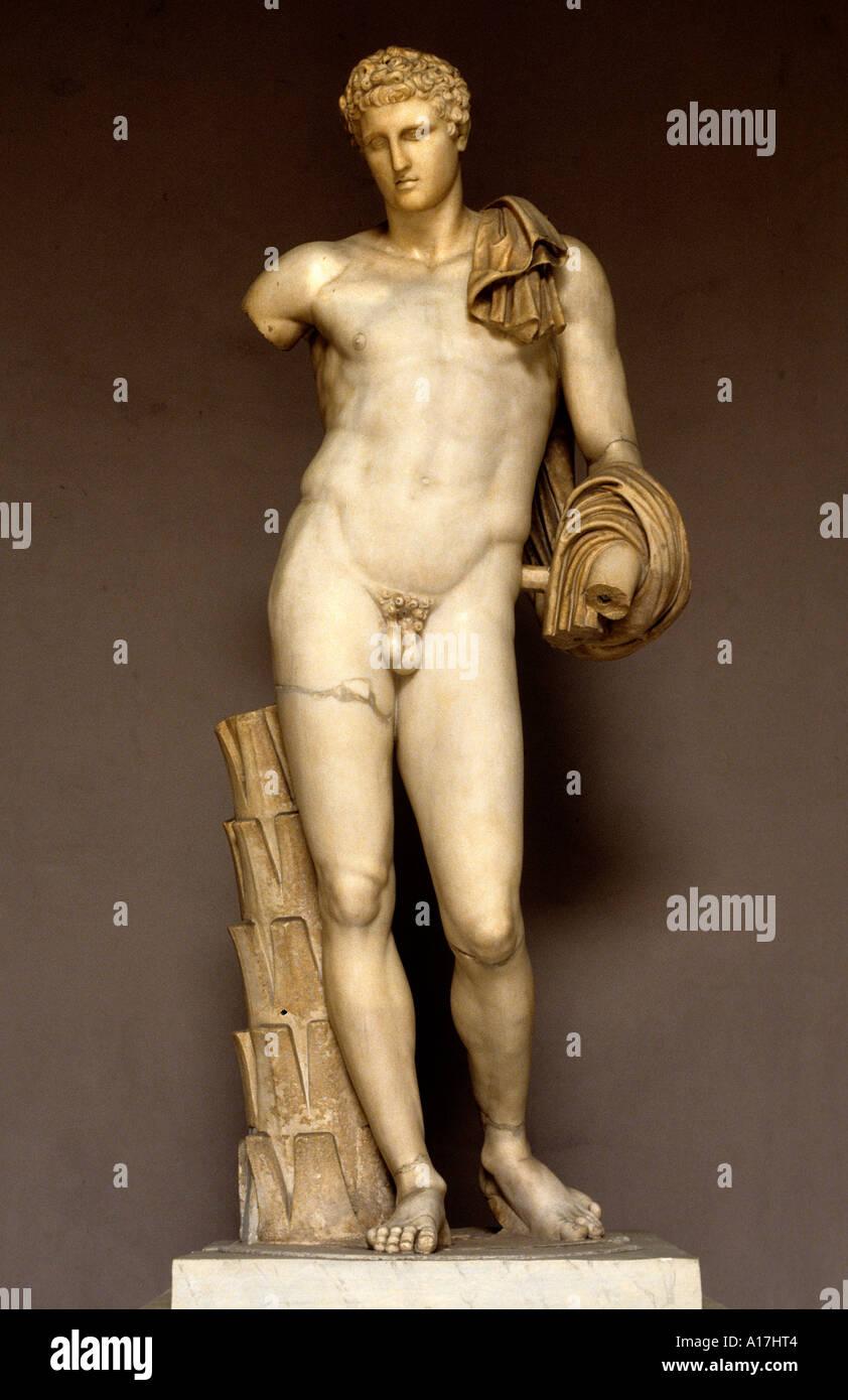 Uncategorized Hermes God hermes the olympian god of boundaries and travellers who cross them greece greek