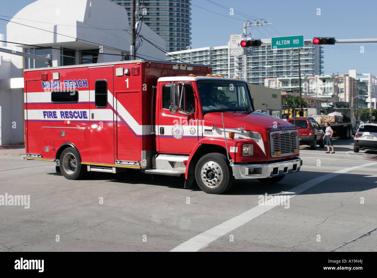 Miami Beach Medical Group Alton Road