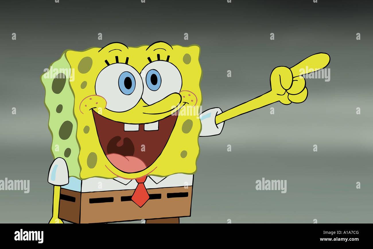 spongebob squarepants stock photos u0026 spongebob squarepants stock