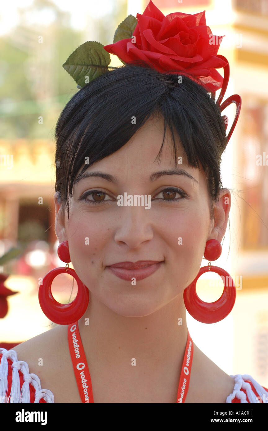 la feria hindu single women Usa's best 100% free hindu dating sitemeet thousands of single hindus in  wedding, dating countless single hindu men and women  bibliotecas de la red.