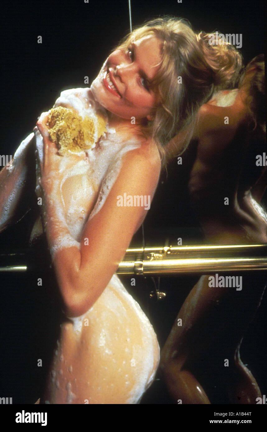 Liza minnelli movies casino new york saachat mp3