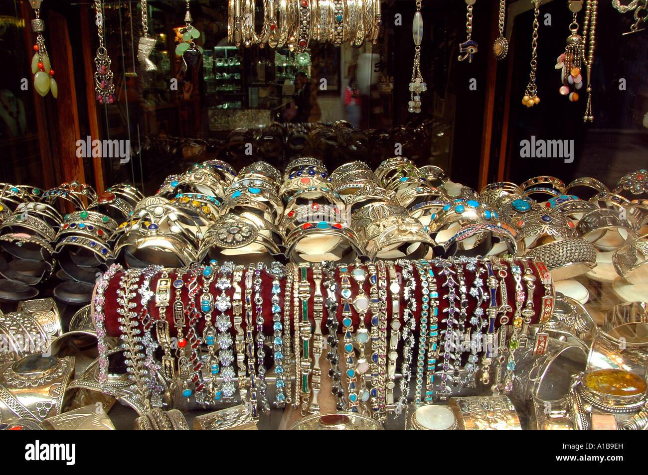 Artcraft for sale at khan el khalili bazaar old city of Cairo shop