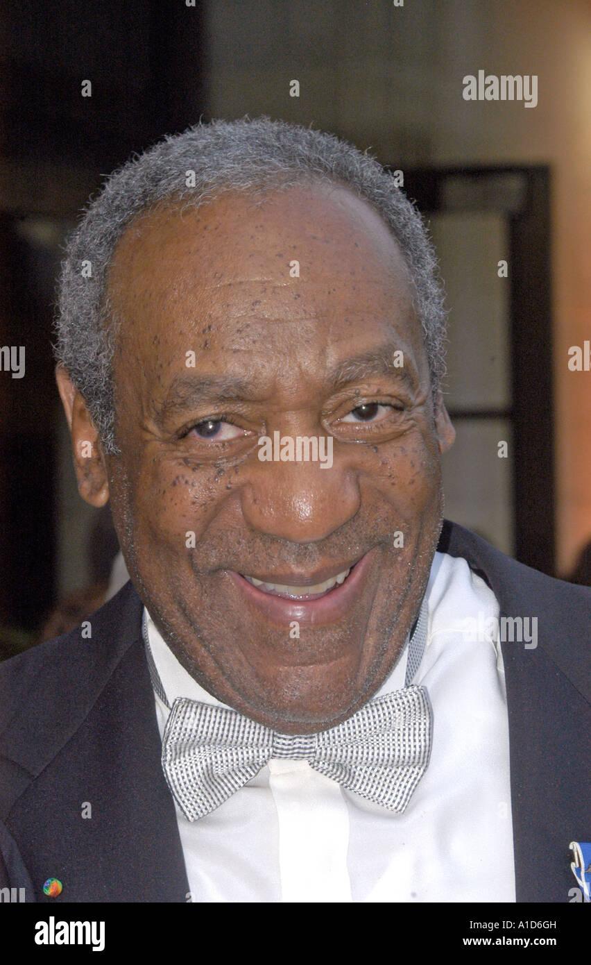 bill cosby 50th anniversary