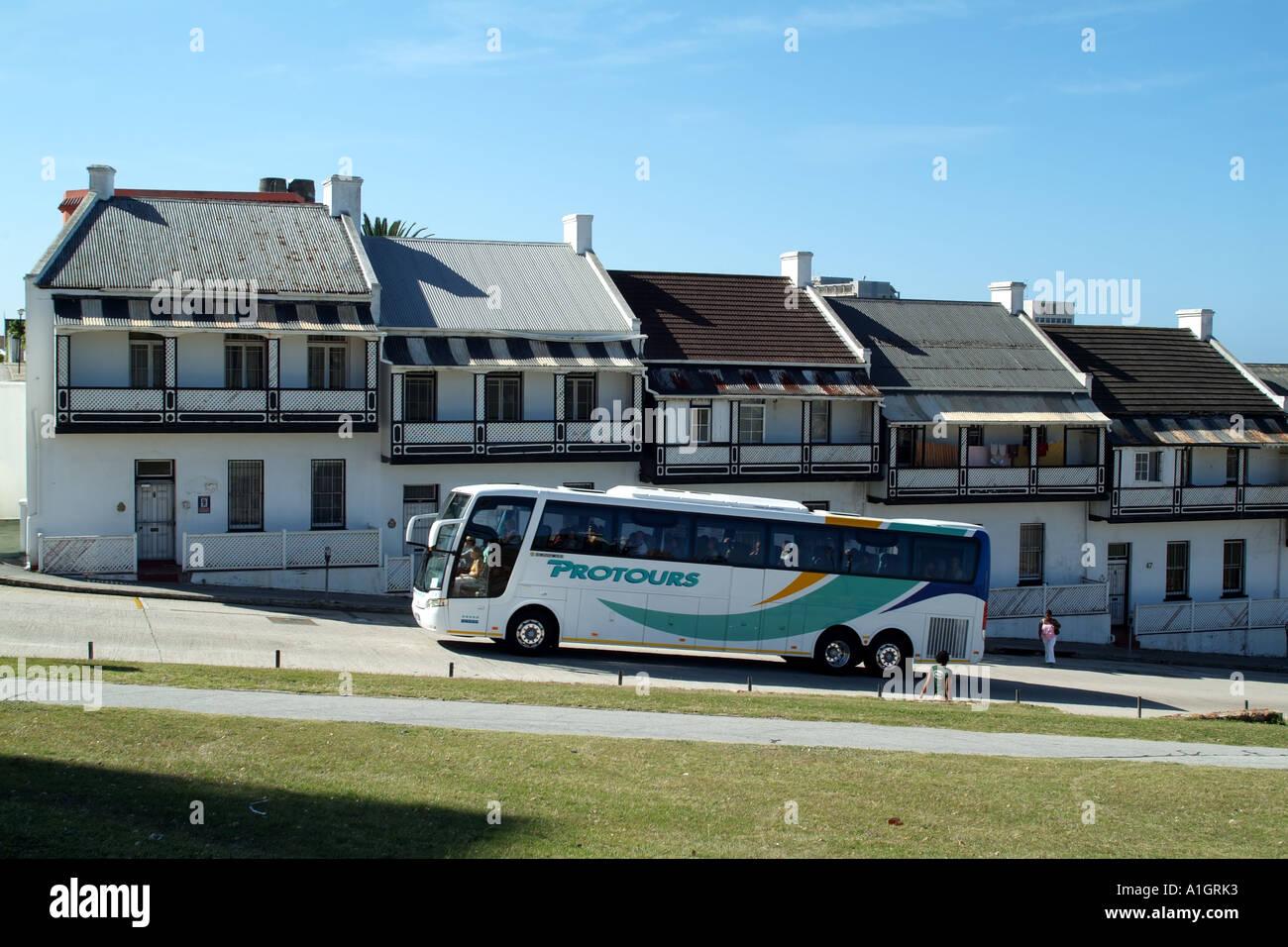 Port elizabeth eastern cape south africa rsa tourbus tour - Drive from port elizabeth to cape town ...