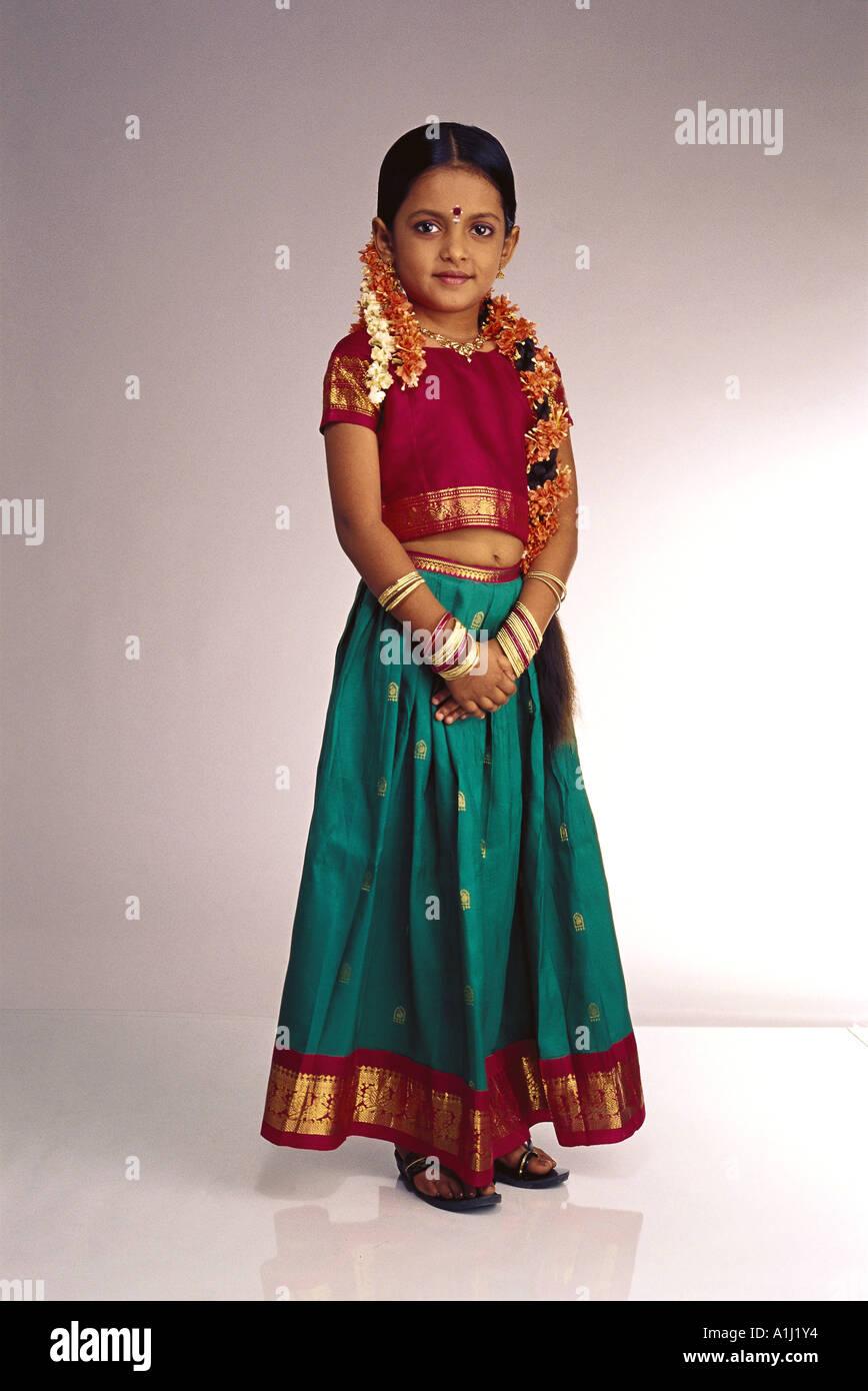 traditional indian dress for girls wwwpixsharkcom