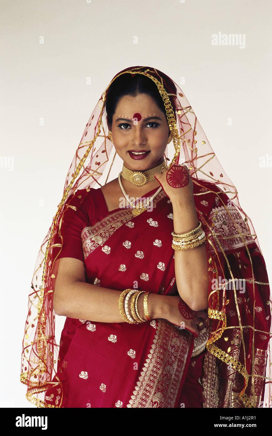 bangladeshi wedding dress » Wedding Dresses Designs, Ideas and ...