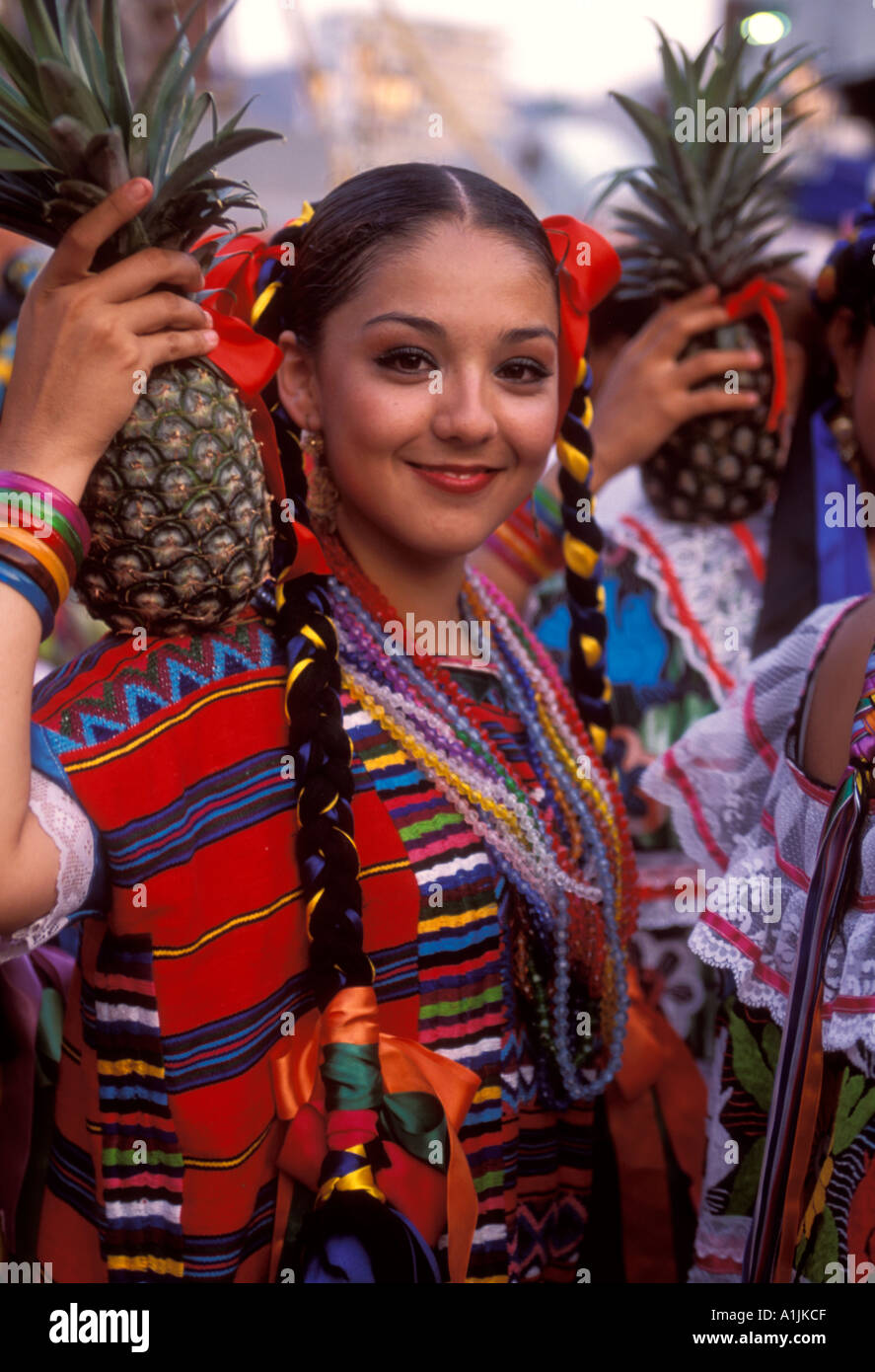 Mexican people person of color young adult woman female ... Mexican People Pictures