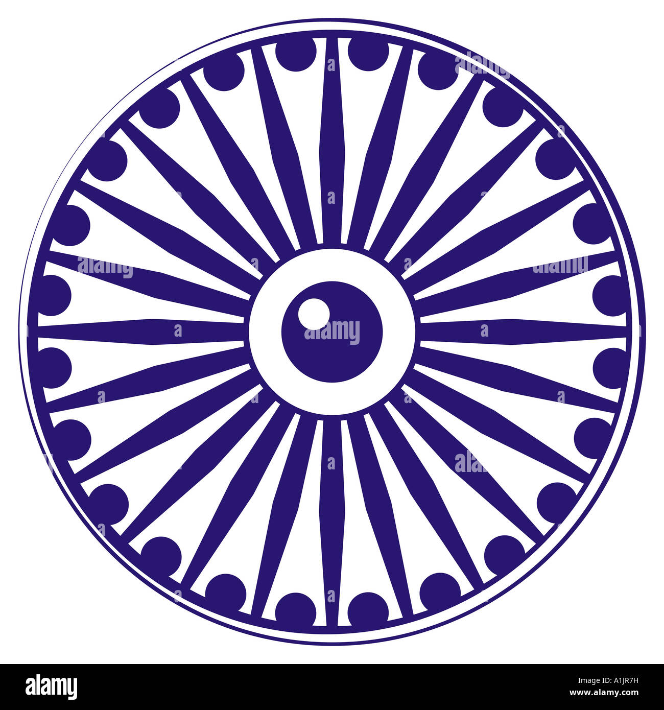 ashoka chakra Download ashoka chakra images and photos over 425 ashoka chakra pictures to choose from, with no signup needed download in under 30 seconds.