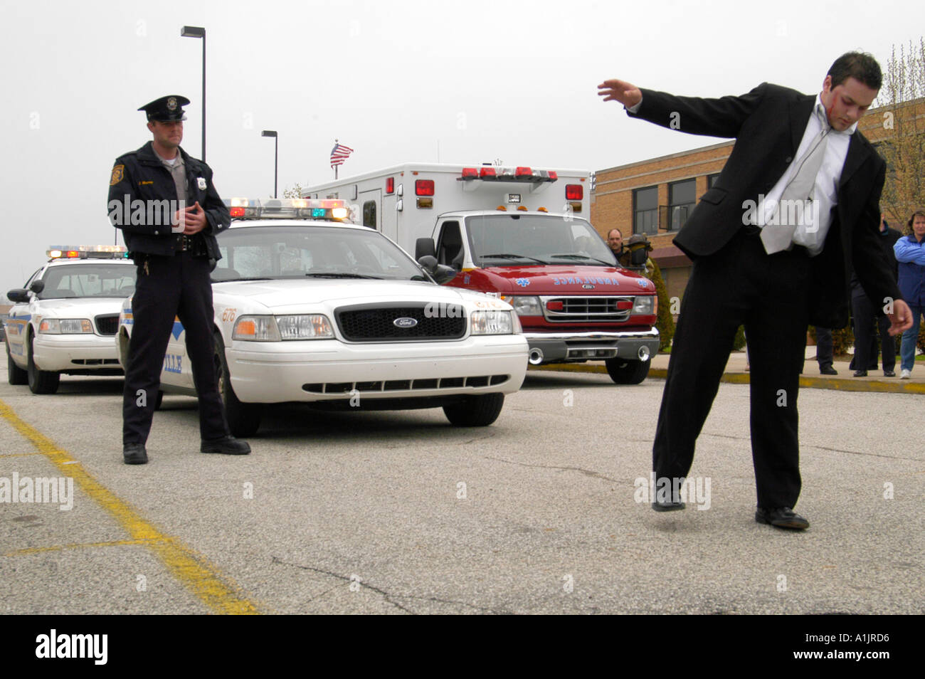 teenage drunk driving What we care about: dive into the most pressing issues that teens face today and learn just how we're working to make positive change learn more get involved : support sadd by raising funds, staying informed, and joining others in the effort to reduce destructive decisions.