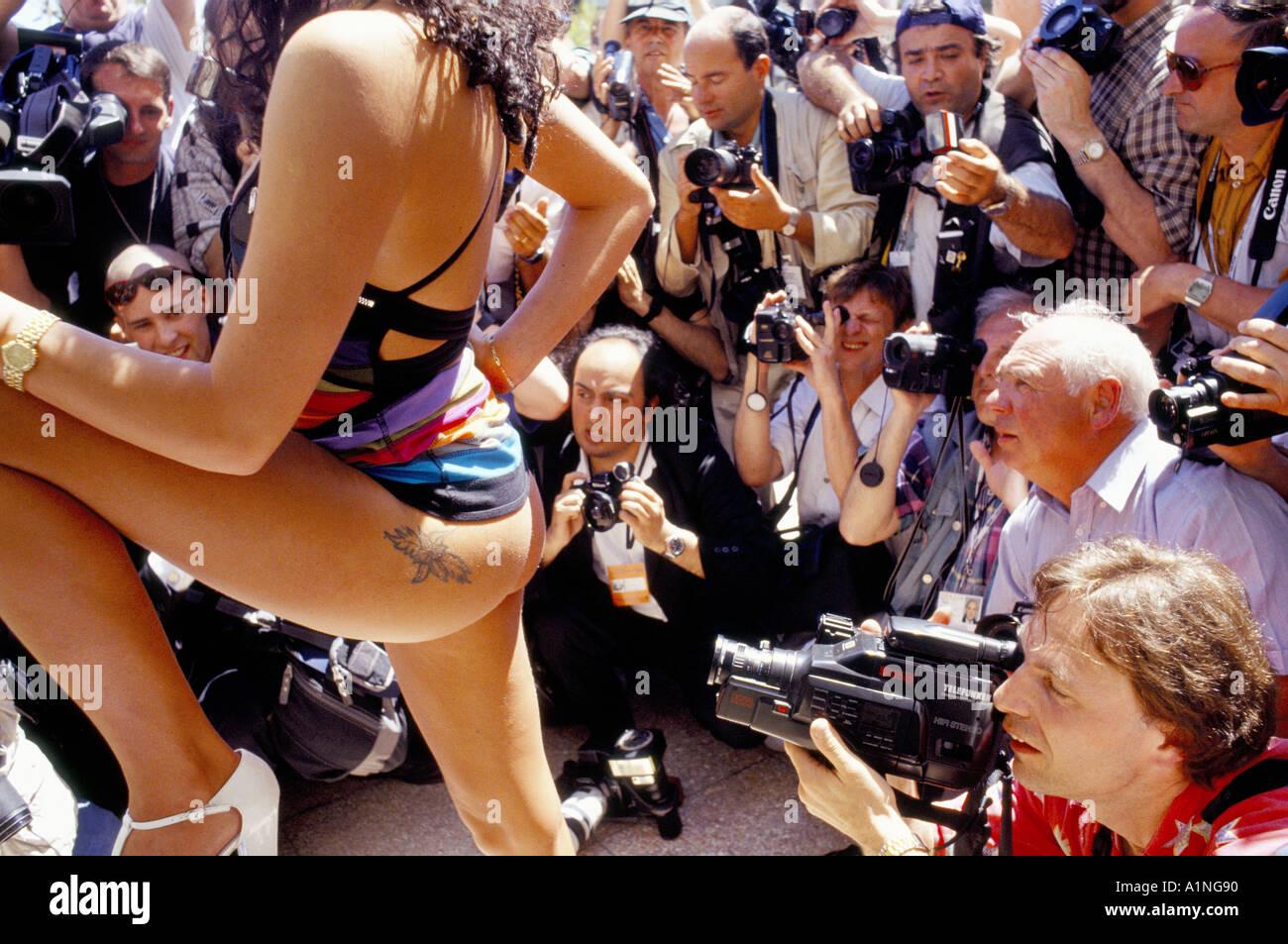 Канны порно фестиваль кино фото 325-334