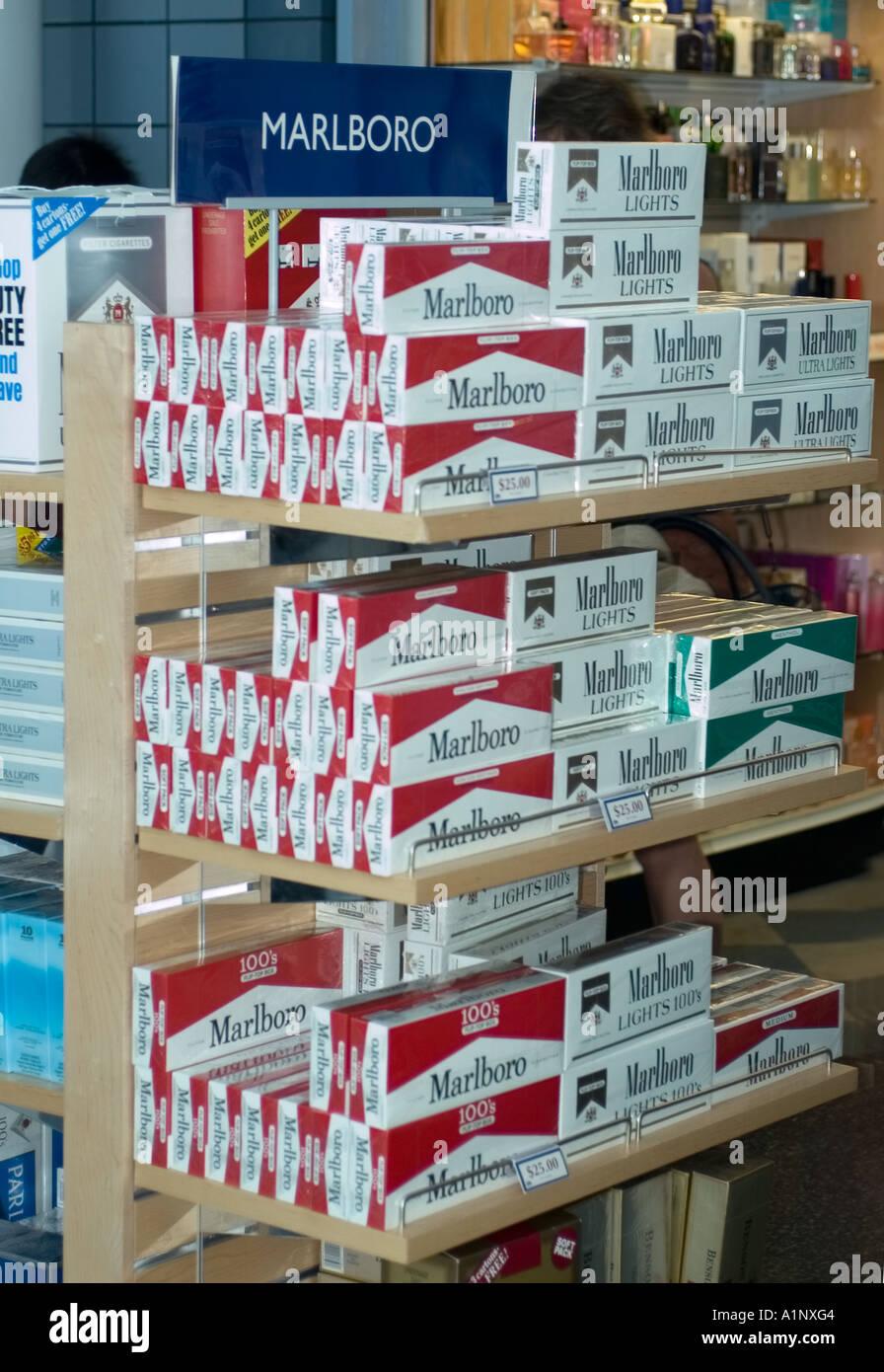 Buy Delaware classic cigarettes Davidoff