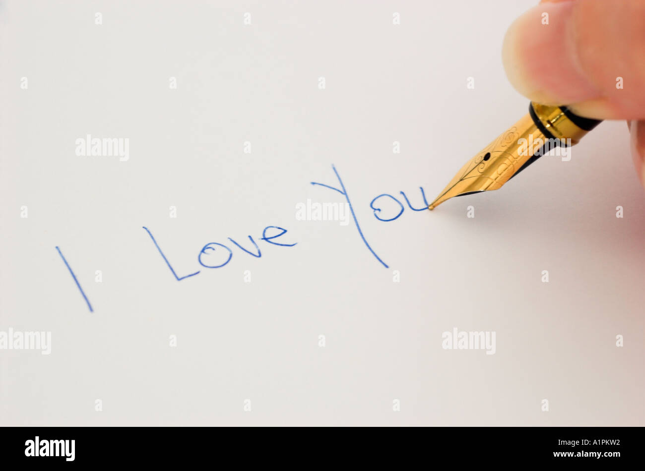 love writing paper Read story an essay on love by wonderchic (adora) with 120,040 reads love i made this essay when i was a third year hs student when i was studying for an.