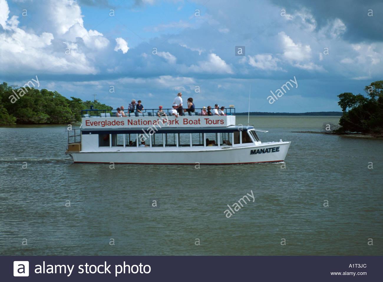 Marco Island To Everglades City
