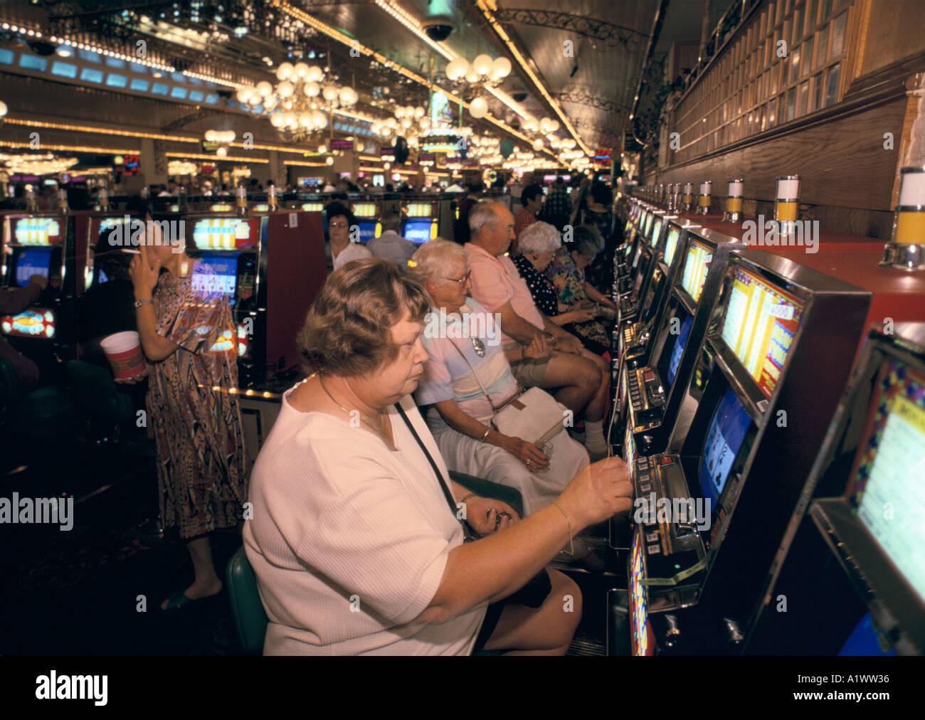 doubling method roulette