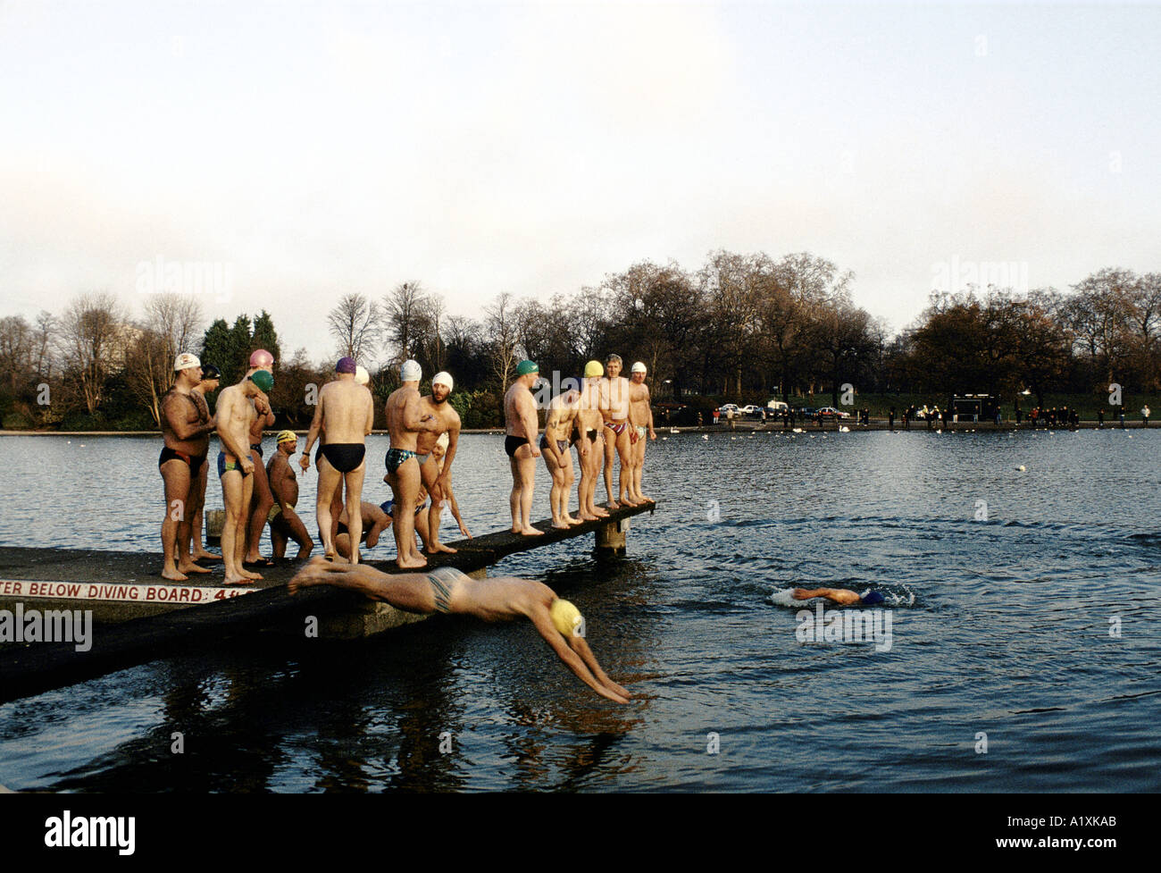 Pics of 30 women naked