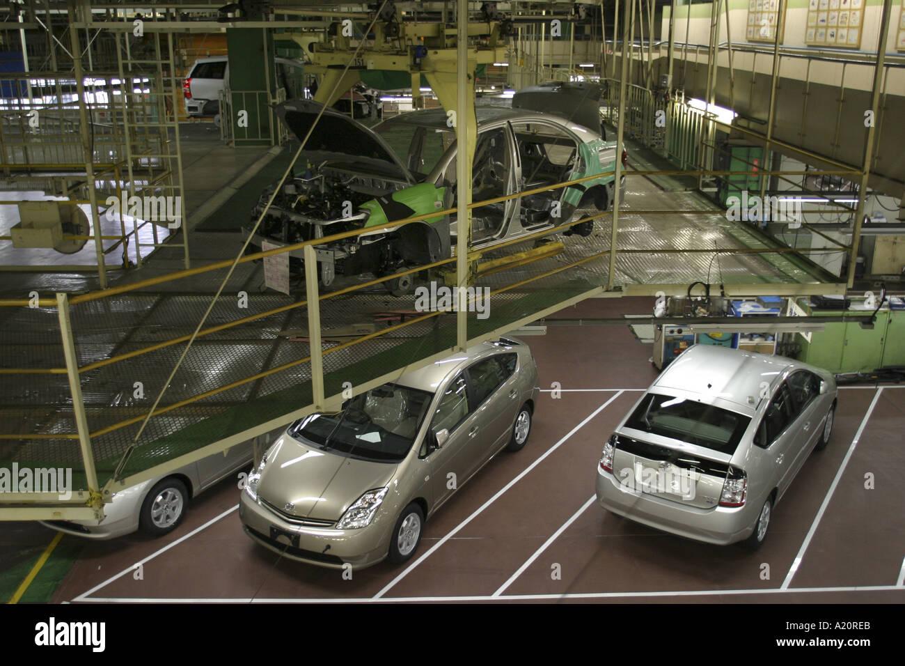 100 Toyota Japan Ballard Power Systems Inc Nasdaq