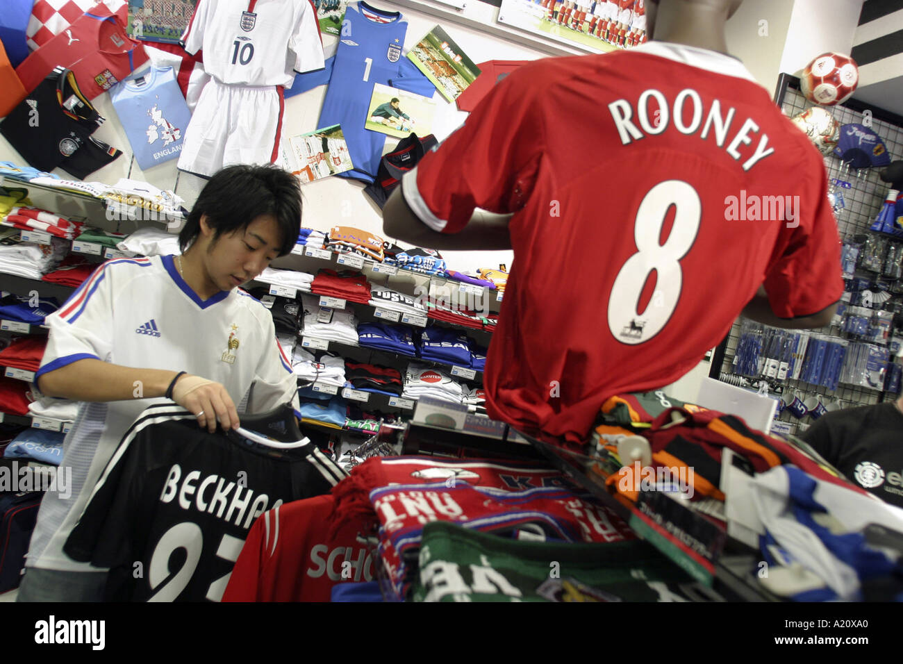 2f484e11e9f man utd jersey sale on sale   OFF76% Discounts
