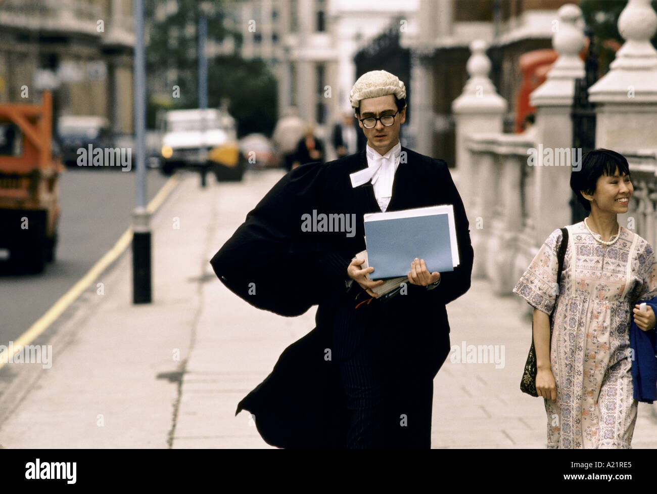 Amazing The Wig And Gown Holloway Road Component - Wedding and ...