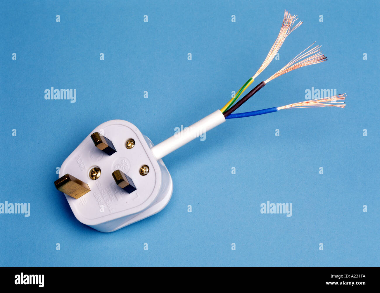 House Wiring Uk Colours – The Wiring Diagram, Wiring House