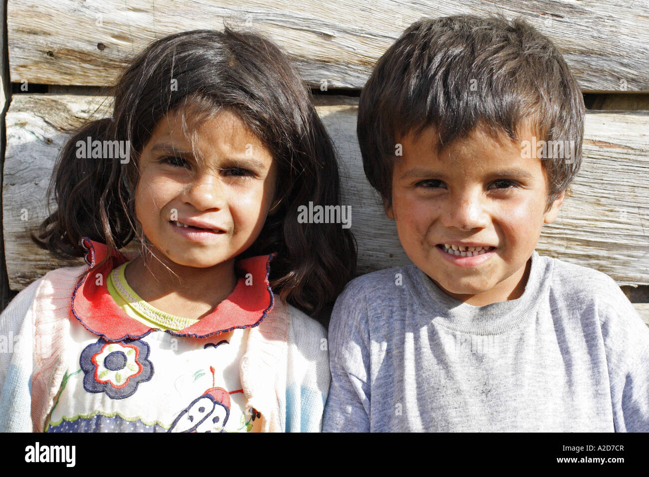 poverty and children in america 2057 quotes have been tagged as poverty: neil gaiman:  it is spending the sweat of its laborers, the genius of its scientists, the hopes of its children.