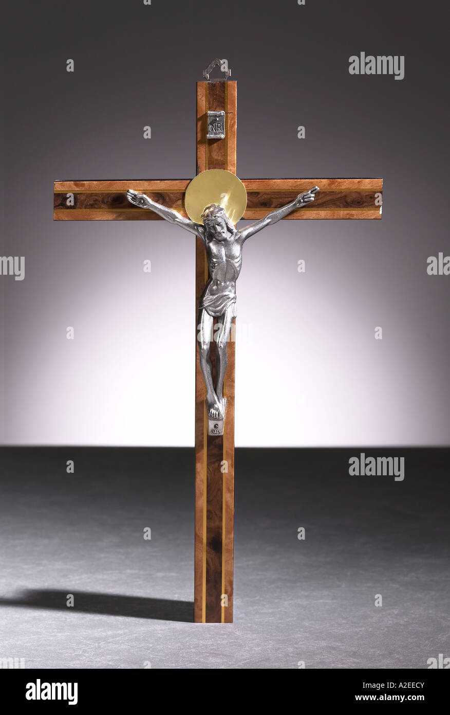risen christ cross stock photos u0026 risen christ cross stock images