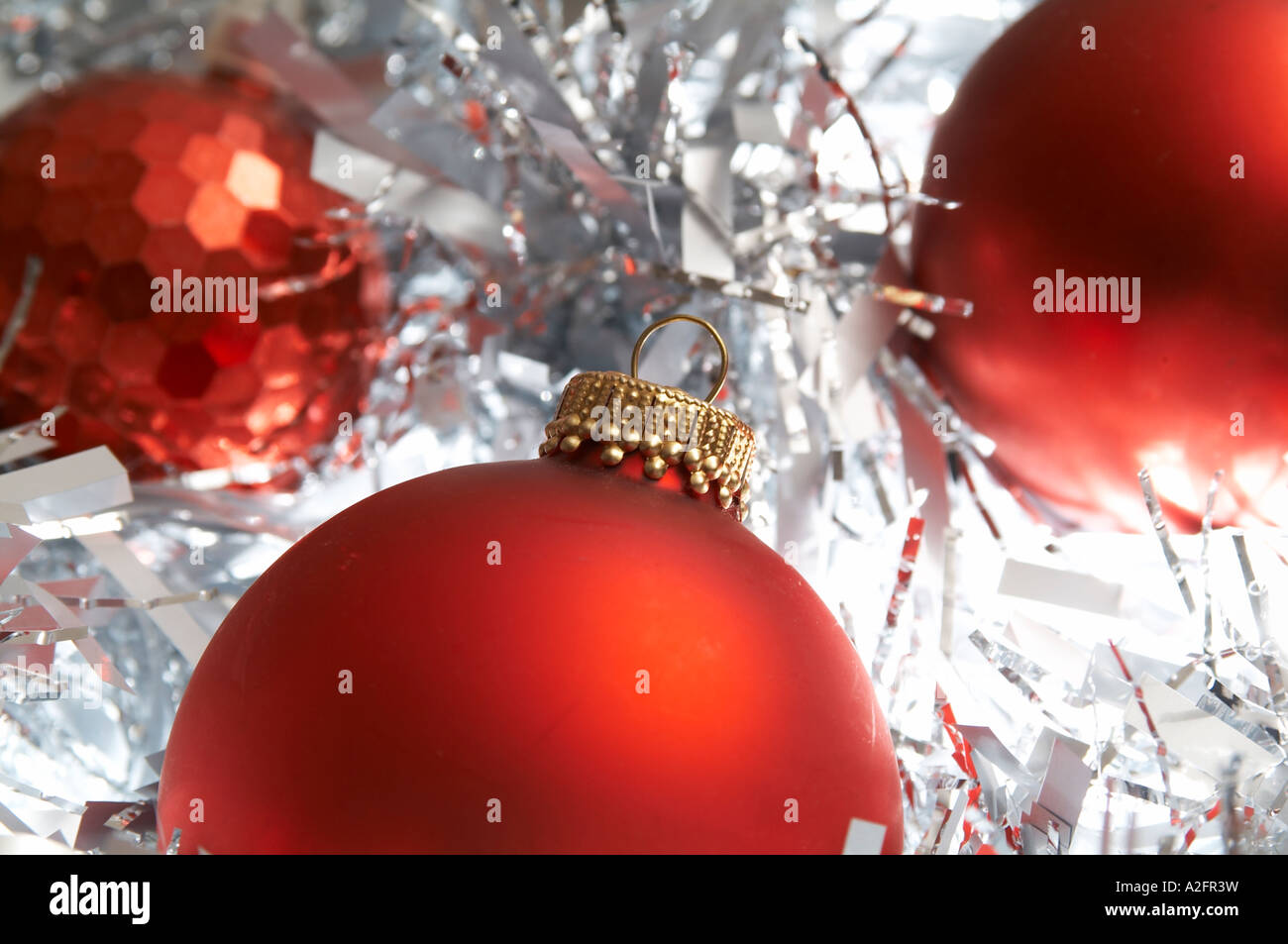 office christmas party decorations. Christmas, Decorations, Borball, Bourbell, Tinsel, Xmas, Tree, Office, Party, Festive, Session, Festivit Office Christmas Party Decorations P