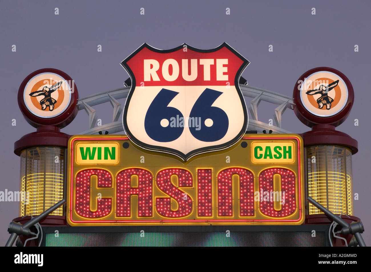 Rt 66 casino new mexico disordered gambling among racial and ethnic groups in the us