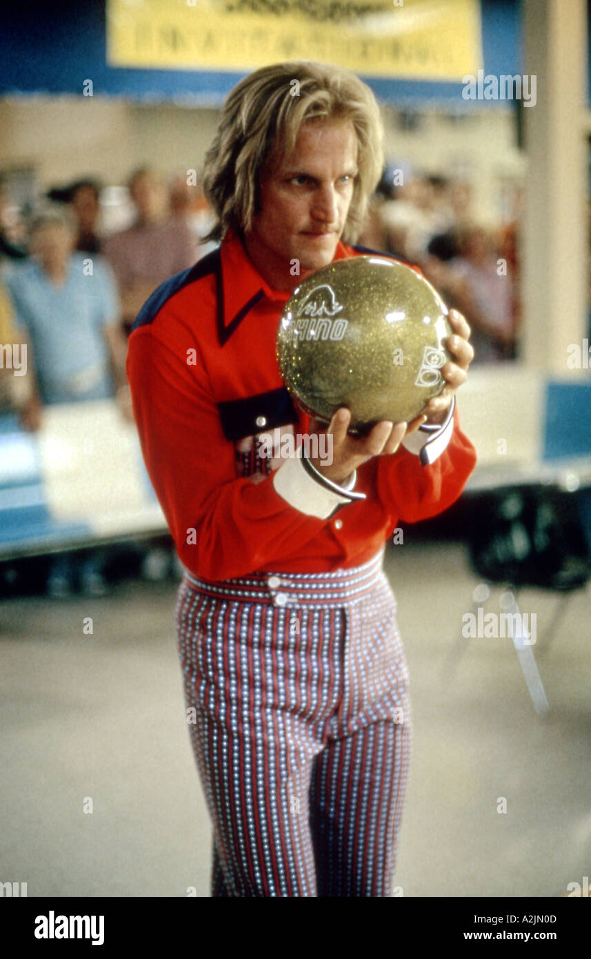 Kingpin Movie Woody Www Pixshark Com Images Galleries