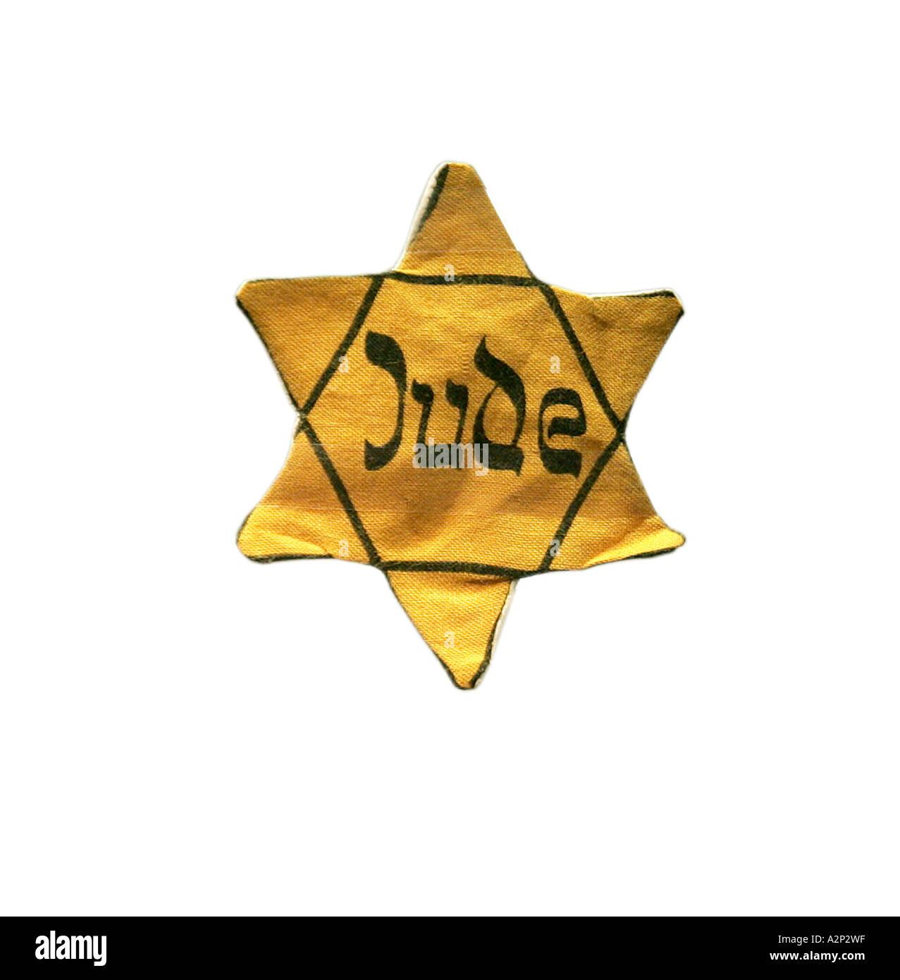star of david symbol holocaust wwwimgkidcom the