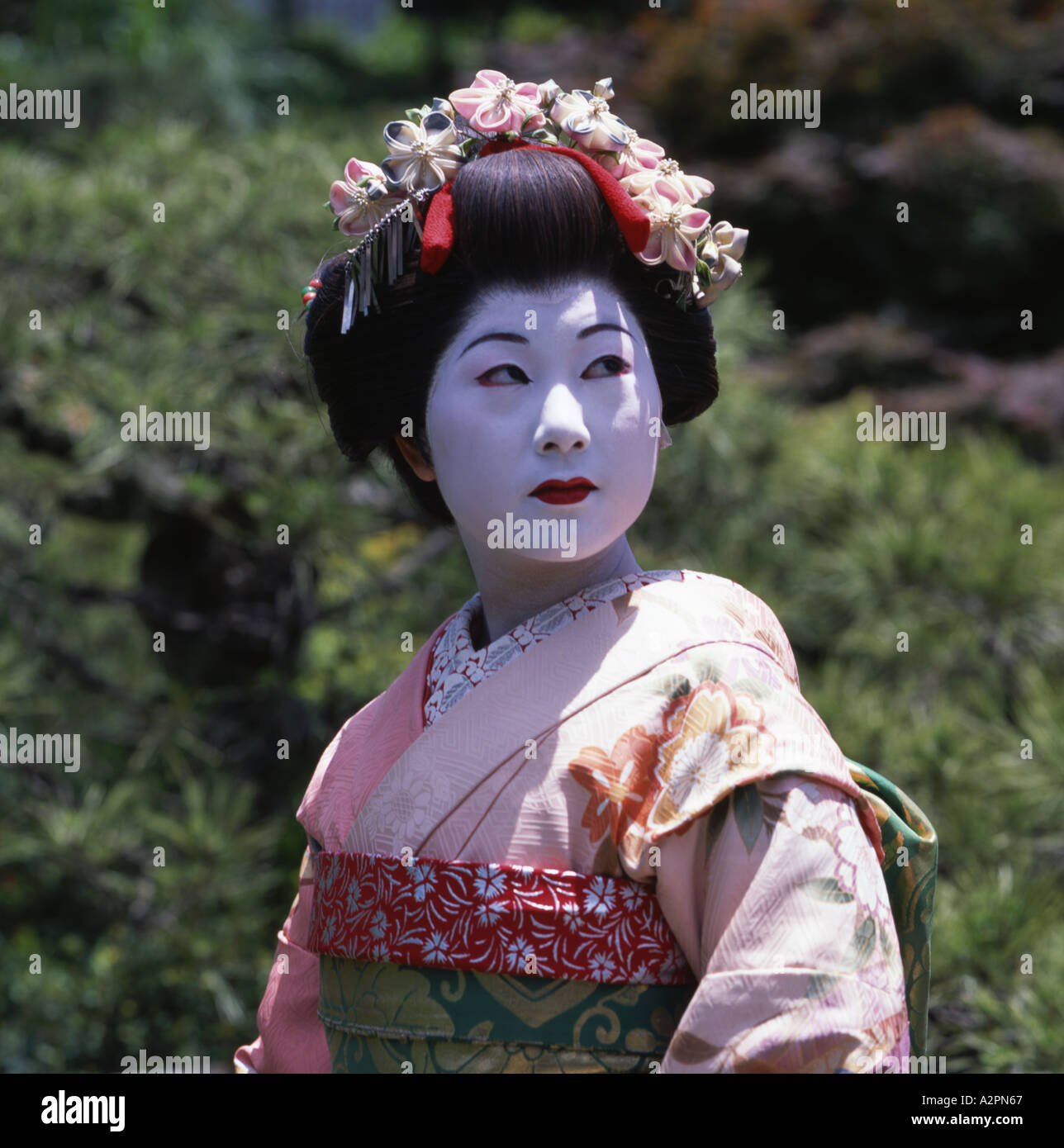 Maiko Without Makeup Mugeek Vidalondon