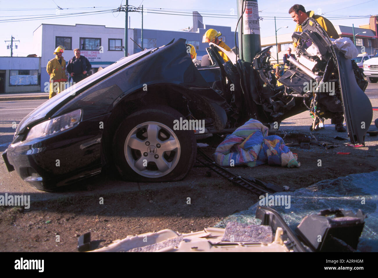 traffic accidents Explore recently published traffic accident news stories from abc30com.