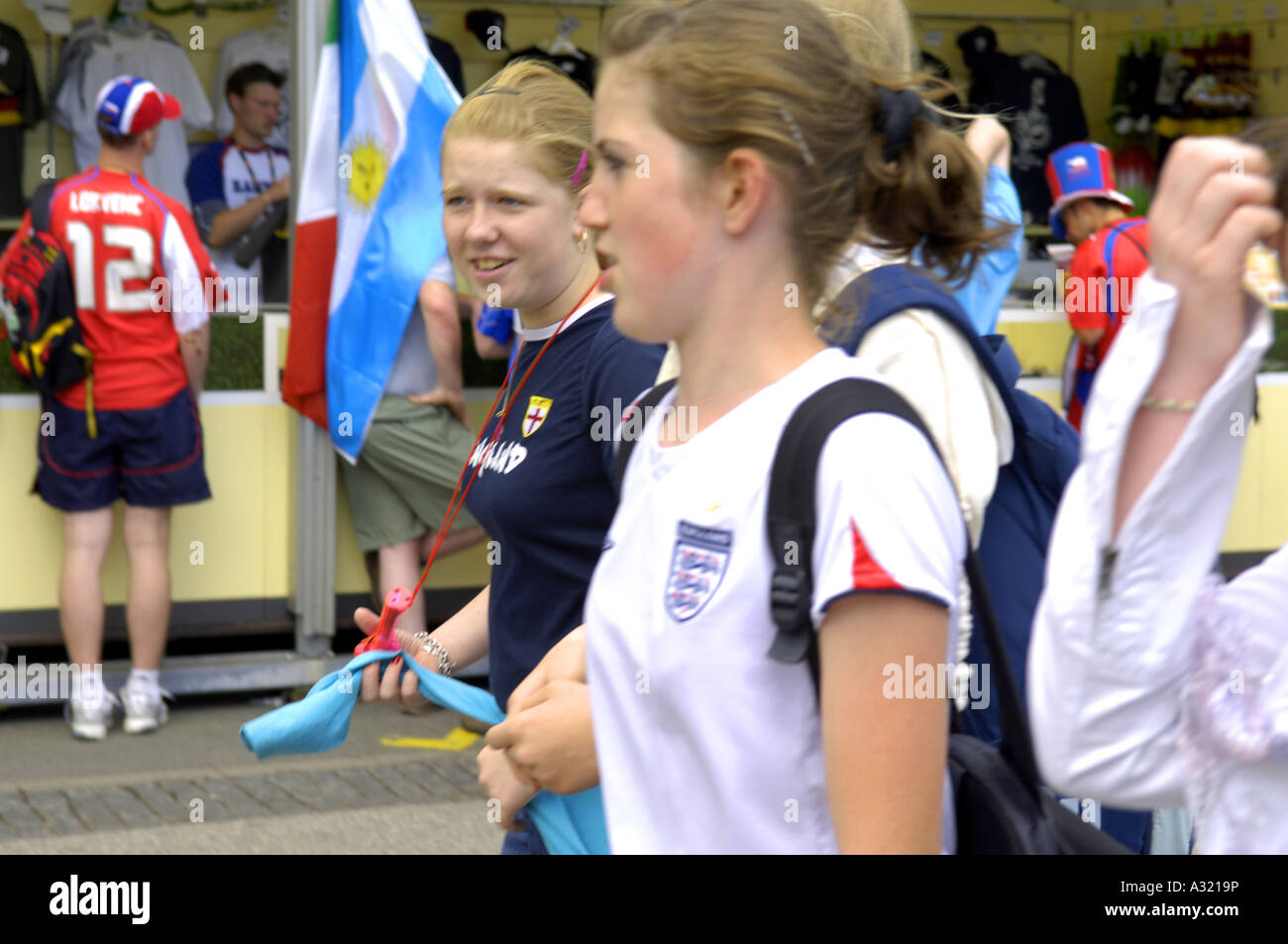 england girls A superb day and boarding school for girls aged 3 -18 in somerset, uk nursery, prep, senior and sixth form uk and international students are welcome.